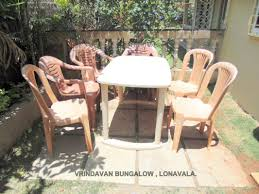 bungalow on rent in lonavala rent hire bungalow in lonavala