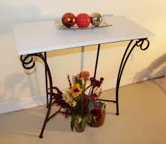 console sofa tables wayfair melange table loversiq