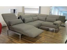 funktions sofa rolf funktionssofa plura sofas sessel stühle