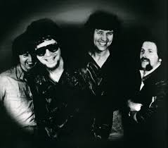 Evil Woman Electric Light Orchestra Electric Light Orchestra Evil Woman Lyrics Metrolyrics