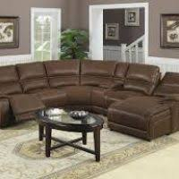 Sectional With Recliner Sectional Sofa With Recliner And Chaise Reversadermcream Com