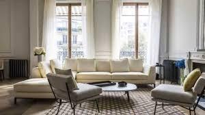 luxury apartments paris france home decor interior exterior