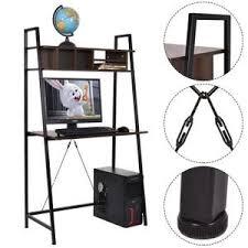 petit bureau informatique pas cher petit bureau ordinateur achat vente pas cher
