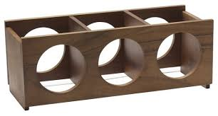 wine bottle rack wineo bottle rack there are many other wine