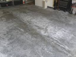 remediating moisture in concrete doesn u0027t have to be complicated