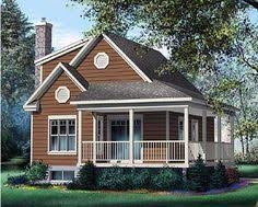 small cottage home plans house plans that cost 100k to build search house