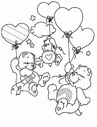 253 teddy bears images drawings coloring