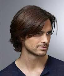 Lange Haare Frisuren 2015 M舅ner by 1001 Männerfrisuren Zum Verlieben Die Haarstyles Im 2016