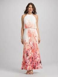 Barn Dresses Images Of Dress Barn Holiday Dresses Best Fashion Trends And Models