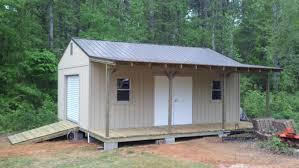 24 foot garage door btca info examples doors designs ideas 18405073195096163264 16x24 hunston w 9 foot walls w 8 foot garage door 835e48