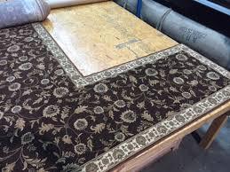 Custom Runner Rugs Daltonian Flooring