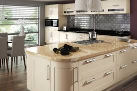 island exhaust hoods kitchen uncategories kitchen range vent exhaust hoods residential island