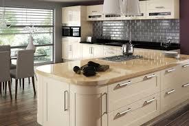 kitchen island exhaust hoods uncategories kitchen range vent exhaust hoods residential island