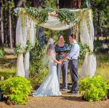 wedding arbor used wedding arbor decor for any theme fiftyflowers the