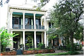new orleans home plans new orleans style homes plans home builders new charm with a private