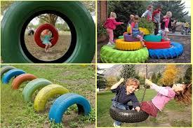 Creative Backyard Creative Backyard Playground Ideas Design And Ideas