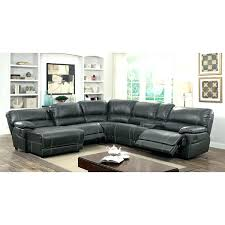 recliners with storage manual wall recliner lane recliners with