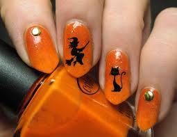 black cat nail art break rules not nails