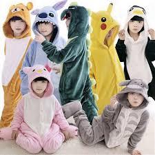 Boys U0027 Halloween Costumes Target 100 Donkey Halloween Costumes Inflatable Costumes U2013