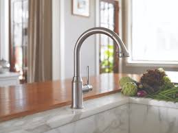 C Kitchen Sink 105 Best Kitchen Faucets Images On Pinterest Kitchen Faucets