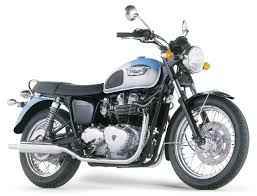 100 ideas 2001 bonneville specs on evadete com