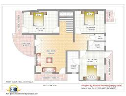 100 cute small house plans small and cute house designs