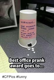 Best Office Memes - 25 best memes about office prank office prank memes