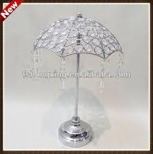 silver centerpieces mini silver umbrella flower stands centerpieces