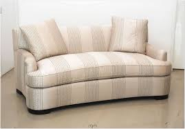 sofa for office home office photos great offices ideas for design beautiful
