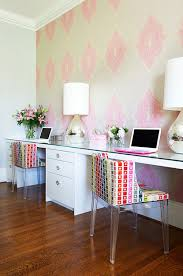 2 person desks two person desk design ideas and solutions for you