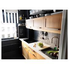 modern homes kitchens white kitchen cabinets feminine idolza