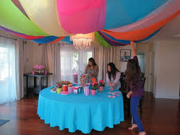 tablecloths decoration ideas 63 best ceiling decoration ideas images on projects
