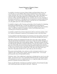 Example Of A Personal Essay For College Custom Personal Statement Writers Websites For College