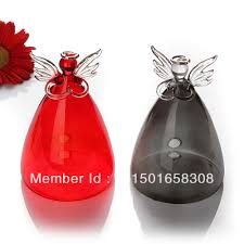 best image of glass angel ornaments for christmas all can