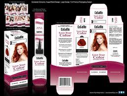 top tier brand design print design u0026 web design ui ux by www