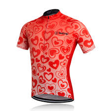 cycling clothing cycling clothing suppliers and manufacturers at list manufacturers of cycling clothing 2017 buy cycling clothing