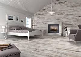 1960 Bedroom Furniture by Bedroom Design On Flipboard