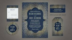 wedding invitations glitter read more navy and gold glitter wedding invitations wedding