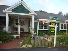 Cape Cod Weather October - 9 things to do in cape cod u2014 from lighthouses to lobster shacks