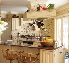 home design decorating kitchen ideas for small kitchens my blog