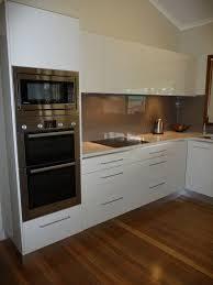 Modern Kitchen With Island Best 25 Modern L Shaped Kitchens Ideas On Pinterest Modern