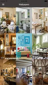 Home Design 3d Gold Itunes Home Interior Design Ideas U0026 House Décor Plans On The App Store