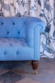Traditional Tufted Sofa by 82 Best Tufted Images On Pinterest Tufted Sofa Sofas And