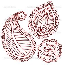henna art graz gebraucht henna tattoo u0026 haar verlängerung in