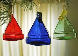 deckprisms deck prism hanging ornaments