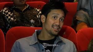 film cinta kontrak kasihan tersangkut kasus hukum kontrak film tora sudiro dibatalkan