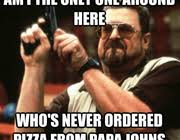 Whiner Meme - papa john s gets bludgeoned by memes for obamacare stance
