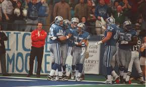 tossback tuesday lions can take thanksgiving series lead vs