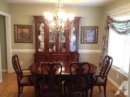kincaid dining room beautiful kincaid dining room sets contemporary new house design