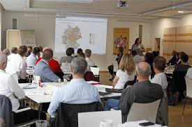 Caritas Baden Baden Gemeinsam Das Wir Gestalten Ihre Spende Hilft Caritasverband